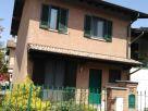 Villa Vendita Linarolo