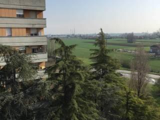Foto - Appartamento via Byron, Corticella, Bologna
