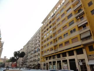 Foto - Trilocale viale Libia, Africano - Villa Chigi, Roma