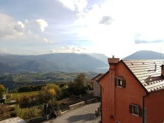 Foto - Quadrilocale via Dolada, Alpago