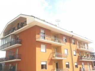 Foto - Bilocale via Villar 35, Borgo San Dalmazzo