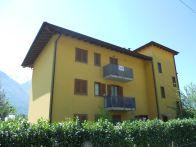 Appartamento Vendita Mantello