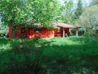 Foto - Villa Località Leonini, 12, Torricella in Sabina
