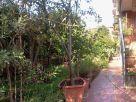 Appartamento Vendita Catania  4 - Barriera, Canalicchio