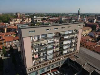 Foto - Trilocale via Repubblica, Novate Milanese