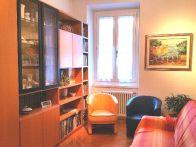 Foto - Quadrilocale ottimo stato, primo piano, Trento