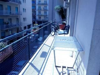 Foto - Appartamento via Malta, Province - Veneto, Catania