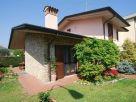 Villa Vendita Brescia  5 - Brescia due, Fornaci, Chiesanuova, Villaggio Sereno, Quartiere Don Bosco, Folzano, Lamarmora, Porta Cremona, Via Volta
