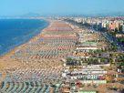 Appartamento Affitto Rimini