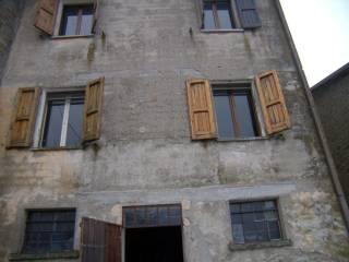 Foto - Casa indipendente 144 mq, buono stato, Fontanelice