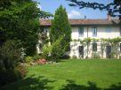 Rustico / Casale Vendita Pavia