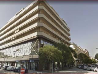 Foto - Appartamento piazza della Marina 2-6, Porta Nuova, Pescara