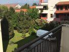 Appartamento Affitto Pordenone