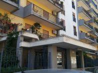 Foto - Quadrilocale via Maltese 104, Palermo