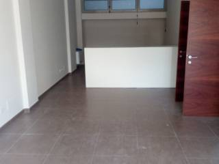 Foto - Appartamento via Giuseppe Saragat, Matera