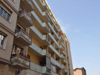 Foto - Trilocale via Madonna delle Rose 14, Lingotto, Torino