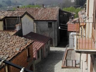 Foto - Casa indipendente via Piano Praticello 5, Decollatura