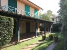Villa Vendita Pietrasanta