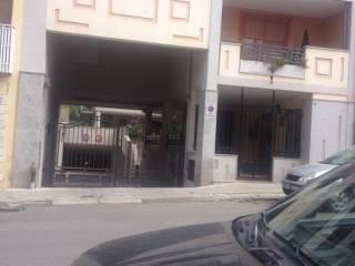Foto - Box / Garage via Monte Grappa 69, Sassari