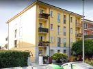 Appartamento Vendita Verona  8 - San Michele