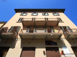 Foto - Appartamento piazza Cesare Battisti, Ponte Nossa