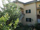 Villa Vendita Bagno a Ripoli