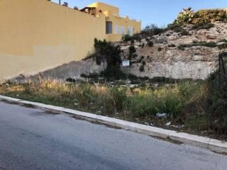 Foto - Terreno edificabile industriale a Lampedusa e Linosa