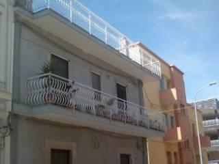 Foto - Casa indipendente via mazzini, Bitritto