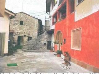 Foto - Appartamento all'asta via Campi 20, Vigolo