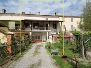 Foto - Rustico / Casale Località Pian Torre 2, Castellino Tanaro