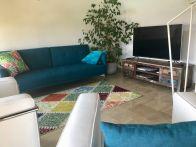 Appartamento Vendita Pisa 21 - Tirrenia - Calambrone
