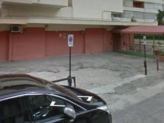Immobile Affitto Montesilvano