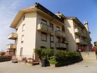 Foto - Appartamento via Vittorio Veneto 59, Caluso