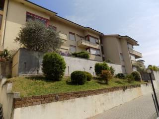 Photo - Apartment via Vittorio Veneto 59, Caluso