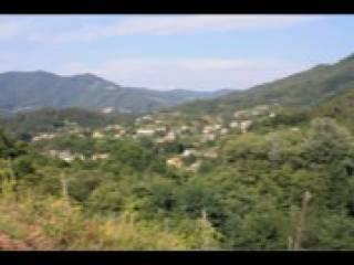 Foto - Terreno edificabile residenziale a Beverino