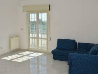 Foto - Appartamento via Nazionale, Selva D'altino, Altino