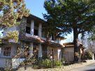 Villa Vendita Borghetto d'Arroscia