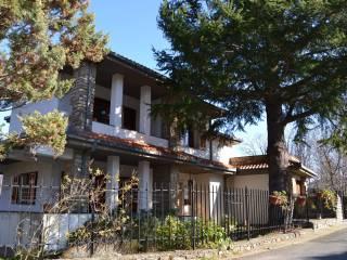 Foto - Villa unifamiliare, buono stato, 300 mq, Leverone, Borghetto d'Arroscia