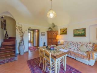 Foto - Casa indipendente via Caiano, Poggio Nuovo, Campi Bisenzio