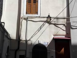 Foto - Casa indipendente via San Giovanni Decollato, Acquaviva delle Fonti