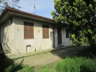 Foto - Rustico / Casale, da ristrutturare, 100 mq, Mortara