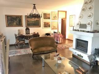Photo - Terraced house via regione Bacciana, Chiaverano