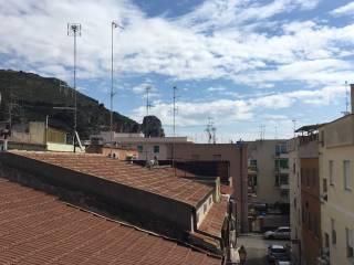 Foto - Trilocale ottimo stato, secondo piano, Terracina