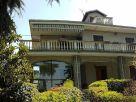 Villa Vendita Costigliole d'Asti