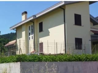 Foto - Villa via Papa Giovanni Paolo II, Venarotta