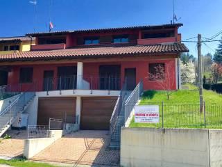 Foto - Villa unifamiliare, nuova, 190 mq, Neive Capoluogo, Neive