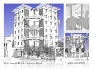 Foto - Terreno edificabile residenziale a Melegnano