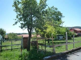 Foto - Terreno edificabile residenziale a Nebbiuno