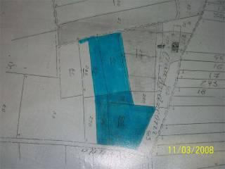 Foto - Terreno edificabile residenziale a Veruno