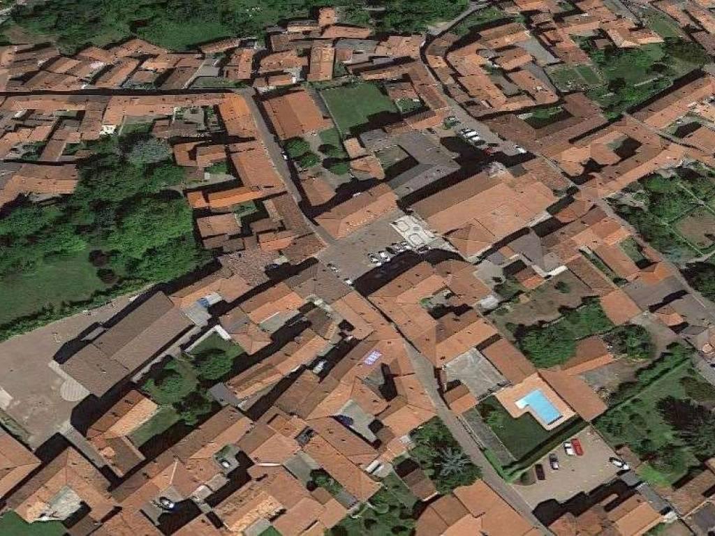 foto  Palazzo / Stabile all'asta piazza Caduti, 2, Maggiora